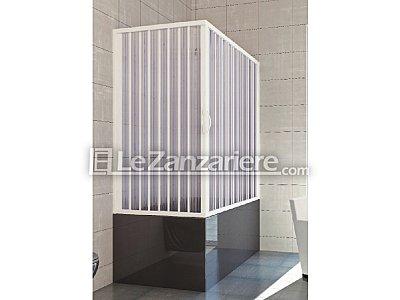 Box doccia o box vasca da bagno